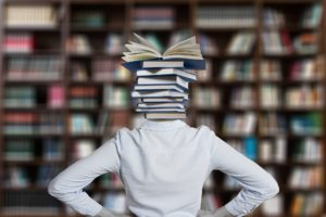 ブログ本を読むときに意識すべきこと3つ