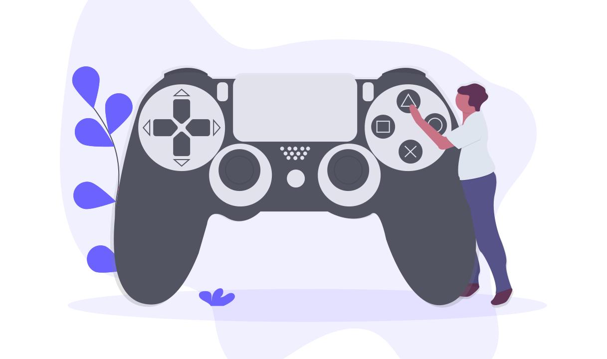 ゲームプランナーは高卒でもなれる?具体的な3つの手順を解説