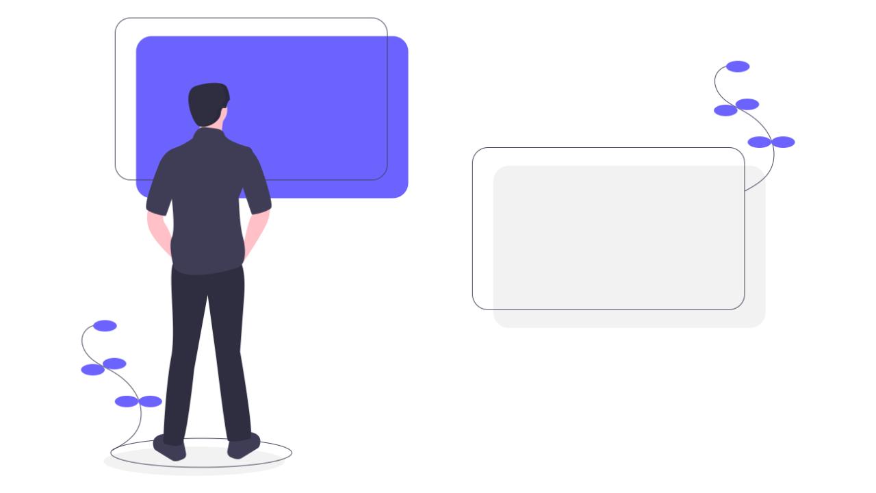 Audibleのサンプルを聴く方法