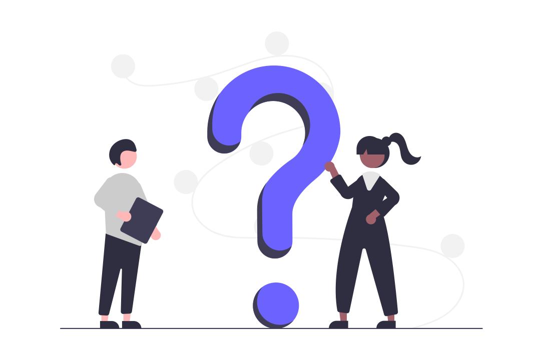 なぜペライチはブログ運営者なら登録必須なのか?