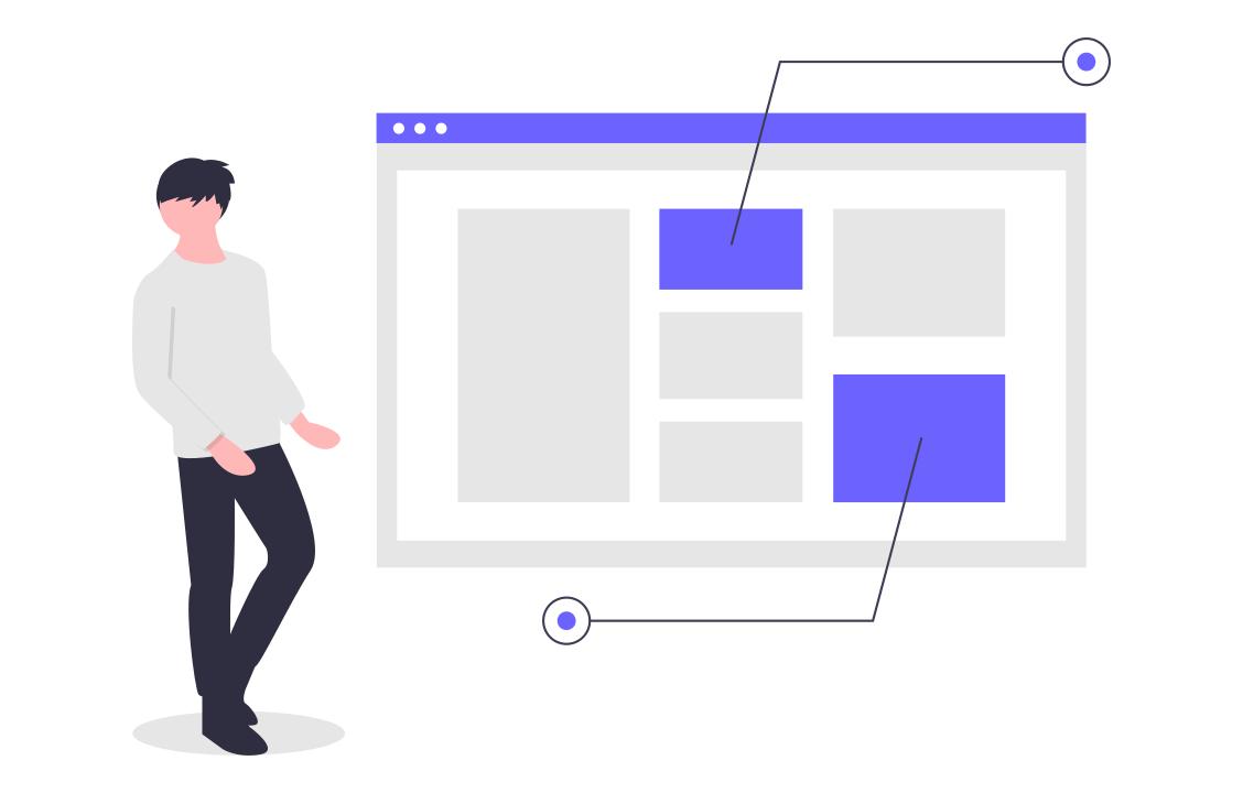 なぜブログ用の画像は圧縮する必要があるのか