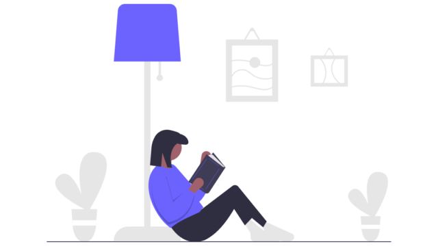 成果に繋がるブログ本を紹介!稼いでいる人たちが読む鉄板本は?